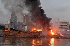 Tragedia Libano, Unicef preoccupato per i bambini coinvolti nelle esplosioni