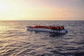 Sbarchi a Lampedusa, monito al Goverso dell'associazione Amici della Polizia