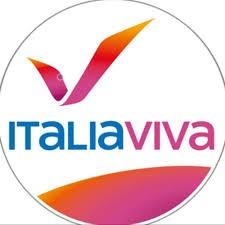 Italia Viva Civitavecchia si congratula con Berton e Longarini