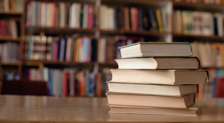 La Biblioteca di Fregene diventa online: al via gli incontri in diretta sui social