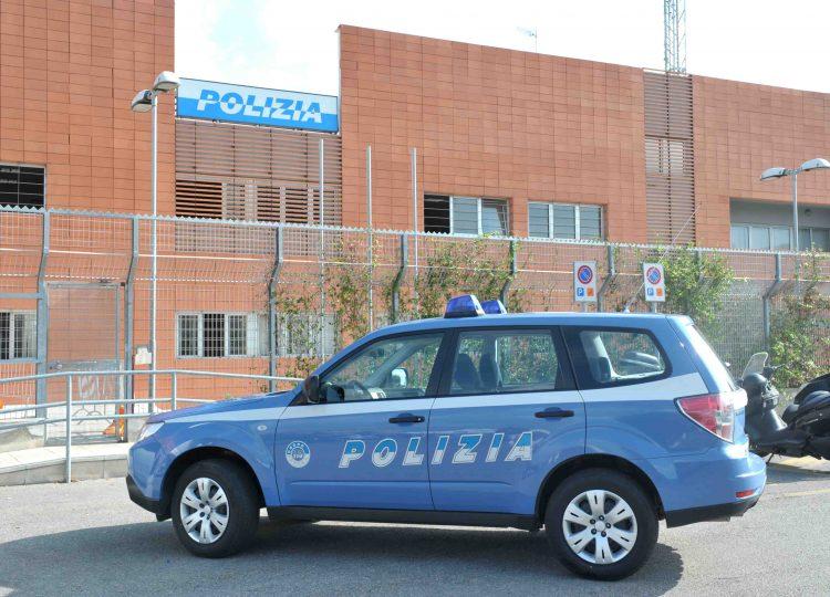 Polizia di frontiera, sette mesi di lavoro intenso