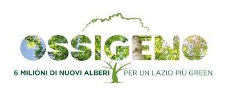 """Ambiente, riparte il progetto """"Ossigeno"""""""