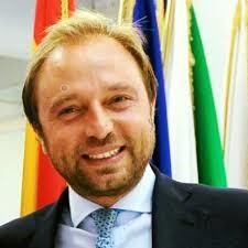 """Covid, Santori (Lega) """"Il Governo dica la verità sulla seconda ondata"""""""