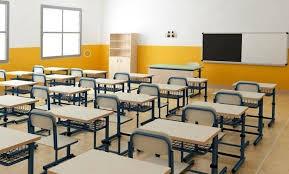 Riapertura scuole, le indicazioni di ECDC per l'Europa