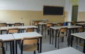 """Apertura scuole, SMI: """"Si riattivi la medicina scolastica per una seria politica di prevenzione sanitaria"""""""