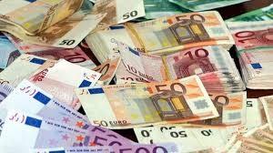In arrivo dall'UE oltre 27 miliardi all'Italia dal fondo Sure