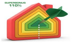 Superbonus 110%, firmato accordo CNA – UniCredit