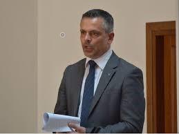 Rinnovo CCNL Sanità privata Aiop/Aris, UGL chiede incontro a Zingaretti