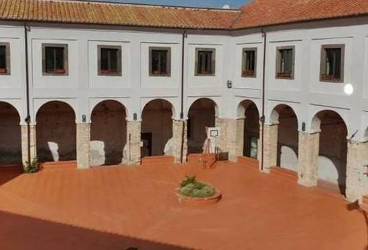 Domani suona la campanella anche per gli studenti di Tarquinia