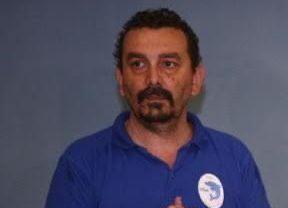 Nuoto, addio al presidente      Claudio Butera, le condoglianze     dell'amministrazione