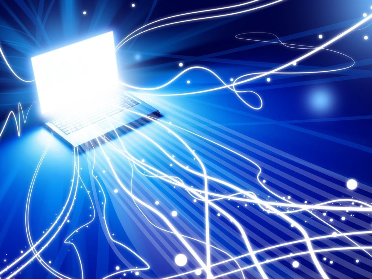 Il Lazio e la diffusione della fibra: prospettive future