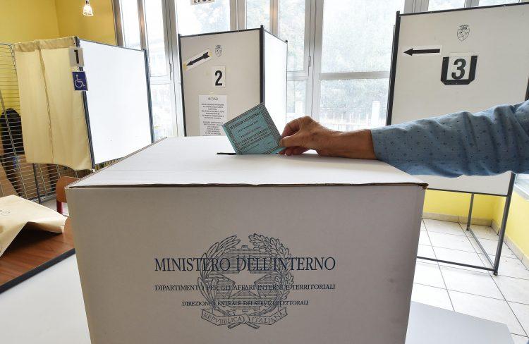 Referendum, anche Tarquinia  e Montalto dicono sì