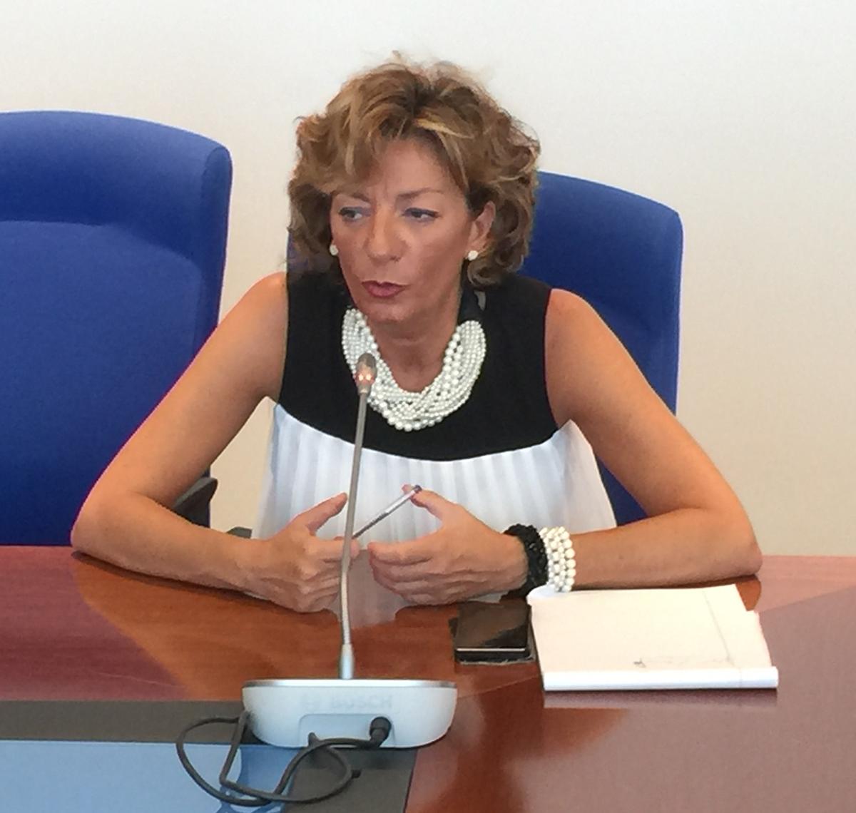 Non luogo a procedere per Jurij Pierotti, infondate le accuse di Roberta Macii