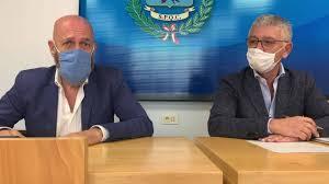 Covid-19, il sindaco Tedesco rinnova l'invito al rispetto della regole