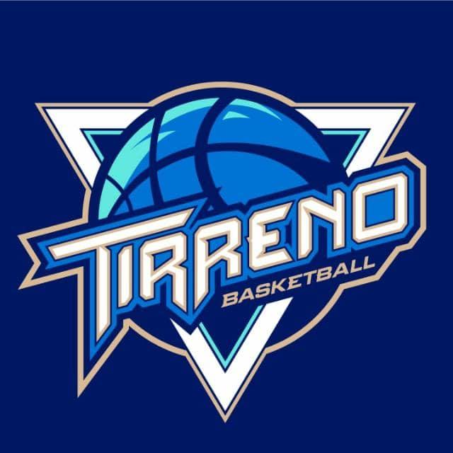Nasce la Tirreno Basket