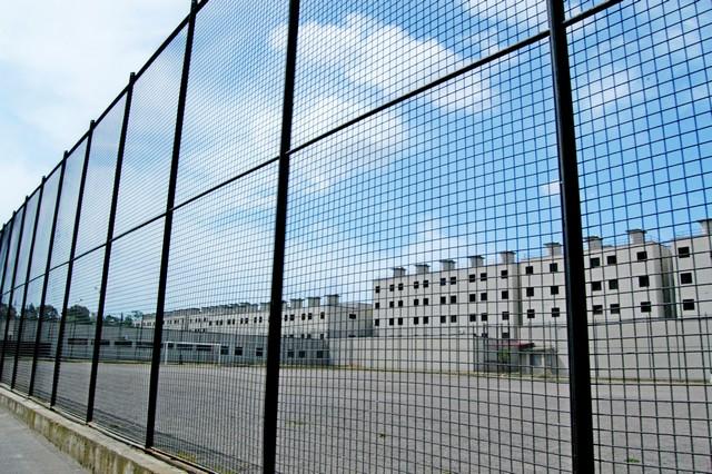 Ancora un suicidio sventato al carcere, il Sappe «Ormai è   un bollettino di guerra»