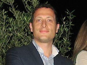 Unindustria, Cristiano Dionisi designato come presidente a Civitavecchia