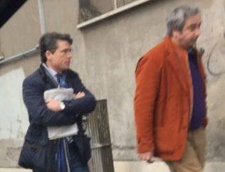 Di Majo-Macii, il comitato di gestione scrive al Mit. Toto-presidente, Magrì: «Non lavoro per la candidatura di Signorile»