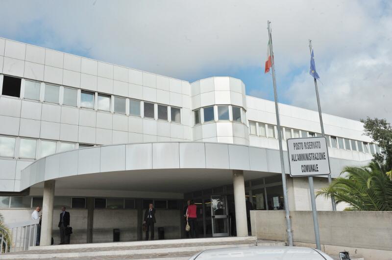 Tribunale, udienze dimezzate: mancano i magistrati