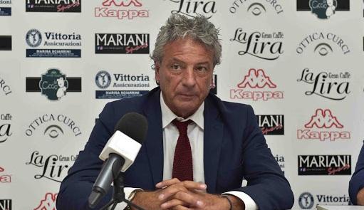 Il città di Cerveteri ha scelto il successore di Di Chiara: è Alberto Mariani