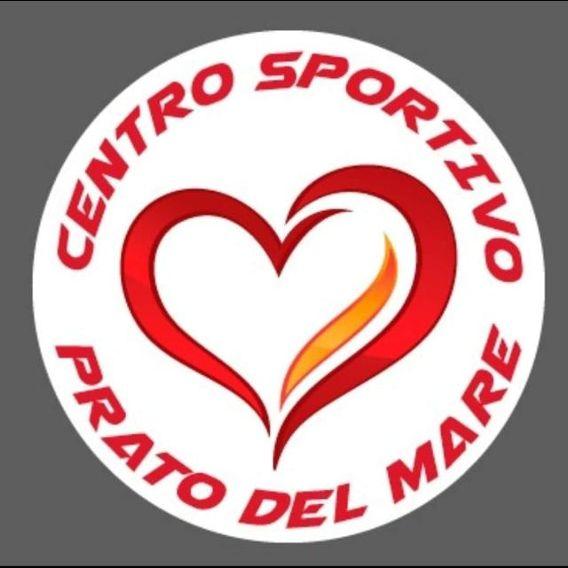 Il centro sportivo Prato del Mare decolla col padel