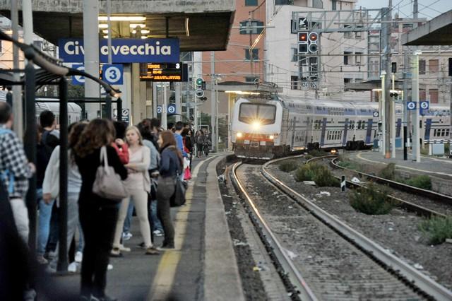 Covid e trasporti: disservizi per i pendolari