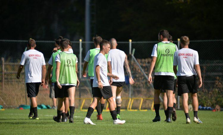 Santa Marinella e Csl Soccer di scena in casa, Tolfa ad Attigliano