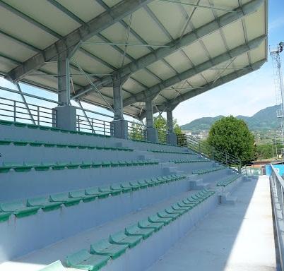 La Lnd fa dietrofront, niente porte chiuse: in Coppa Italia si gioca con la presenza di pubblico