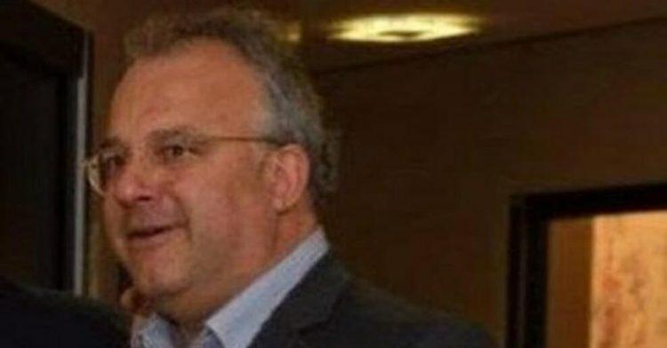 Coronavirus, morto a 51 anni il giornalista viterbese Giovanni Bartoloni