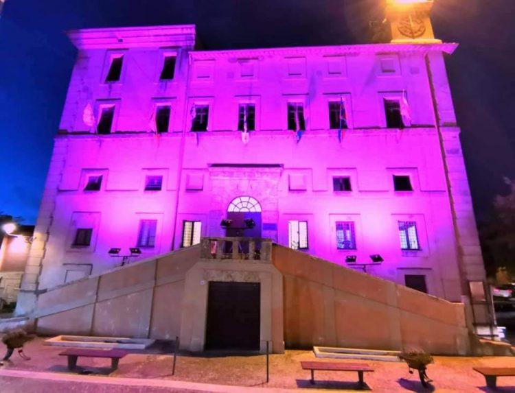 Museo e archivio storico: sì della Regione Lazio