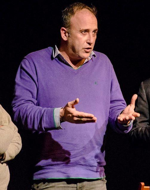 """Teatro, Falconi: """"Si inizi qualcosa di nuovo, la categoria è distrutta"""""""