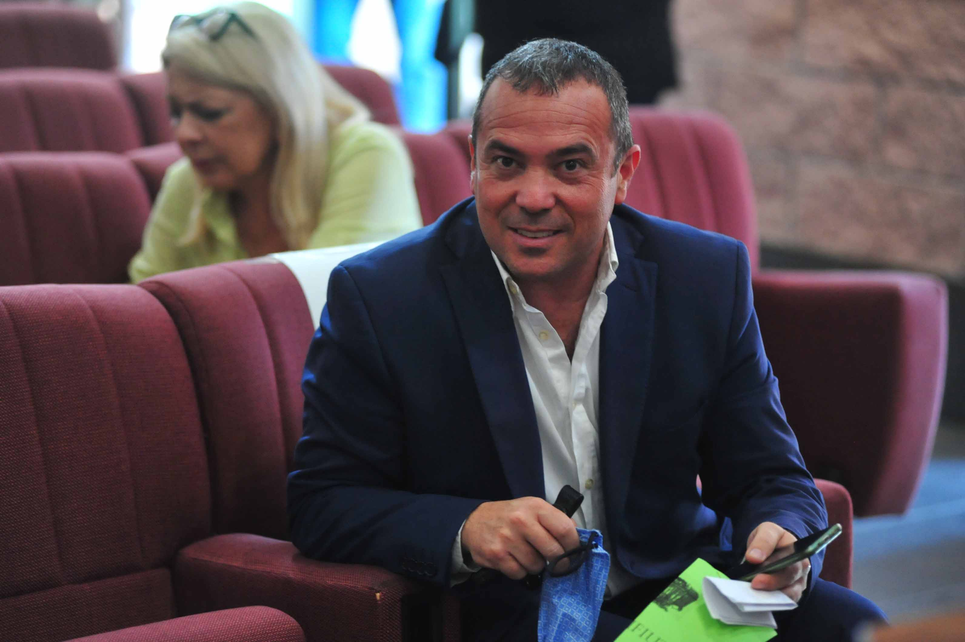 Roscioni: approvata all'unanimità la delibera sul riscatto del diritto di superficie