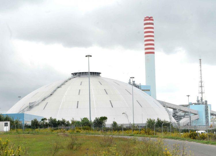Tvn e transizione energetica, anche la Cgil al fianco di Fridays for future