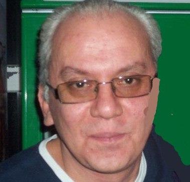 Vandali alla scuola Carducci, D'Emilio: «Spero che presto vengano individuati i responsabili»
