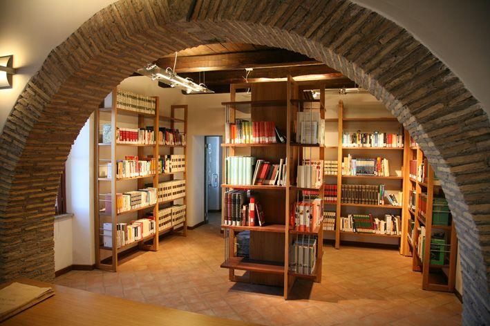 Dalla Regione circa 4mila euro per la biblioteca comunale di Montalto