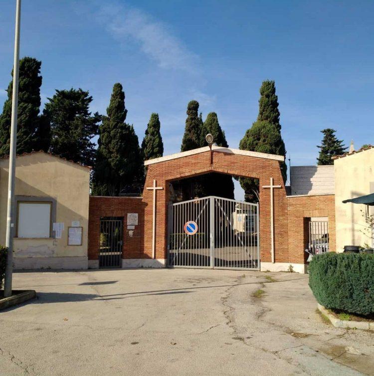 «Trasporti pubblici e apertura     cimiteri: il Comune proceda     con interventi straordinari»