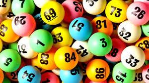 Vincite Lotto, ad Ardea quaterna da 369mila euro: terzo premio più alto del 2021