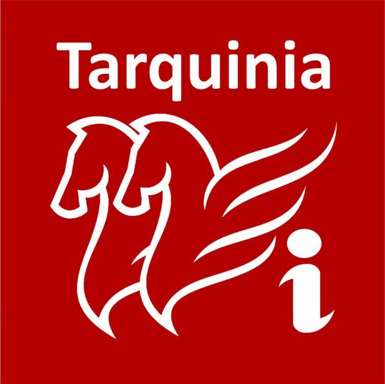 "Tarquinia, la app 𝐈𝐧𝐒𝐩𝐢𝐚𝐠𝐠𝐢𝐚 𝐜𝐚𝐦𝐛𝐢𝐚 𝐧𝐨𝐦𝐞 𝐢𝐧 ""𝑻𝑨𝑹𝑸𝑼𝑰𝑵𝑰𝑨"" 𝐞 𝐬𝐢 𝐚𝐫𝐫𝐢𝐜𝐜𝐡𝐢𝐬𝐜𝐞 𝐝𝐢 𝐚𝐥𝐭𝐫𝐞 𝐟𝐮𝐧𝐳𝐢𝐨𝐧𝐢 𝐞 𝐬𝐞𝐫𝐯𝐢𝐳𝐢"