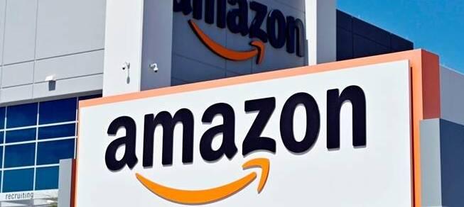Assunzioni Amazon, l'appello di ViviAmo Fiumicino