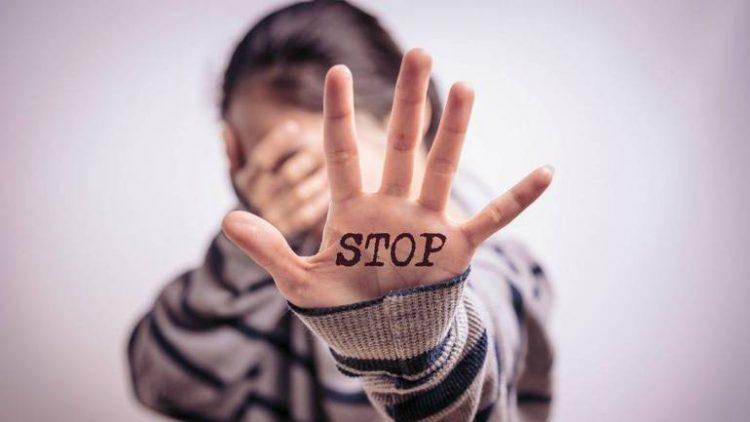 Patrocinio legale gratuito per le donne vittime di violenze