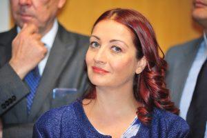 Marietta Tidei (Iv): Buon lavoro a Pierluigi D'Emilio, nuovo assessore ai servizi sociali di Santa Marinella