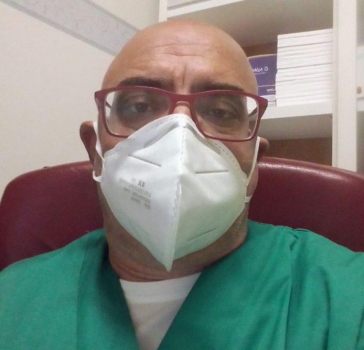 Tumore al seno, il dottor Riglietti: Non dobbiamo abbassare la guardia, la prevenzione è fondamentale