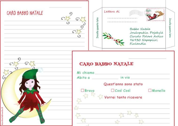 """""""Vip in Christmas"""", via al concorso rivolto alle scuole cittadine"""