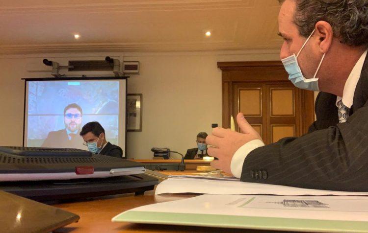 """Adsp, Battilocchio: """"Grandi aspettative per le nuova governance"""""""
