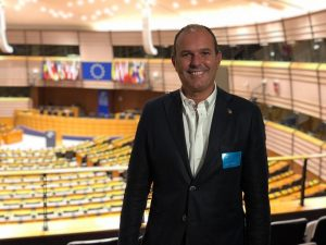 Turismo, Regioni Ue: la ripresa dal Covid parte dai piccoli comuni