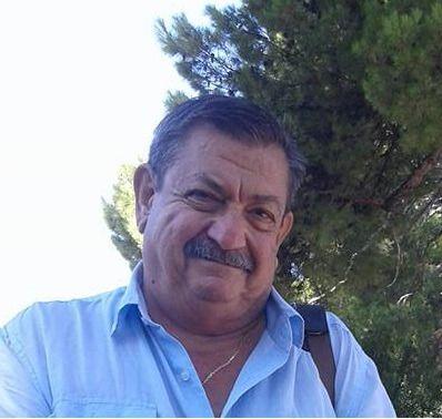La città di Tarquinia piange la scomparsa del dottor Enrico Maria Poleggi e si stringe attorno alla sua famiglia