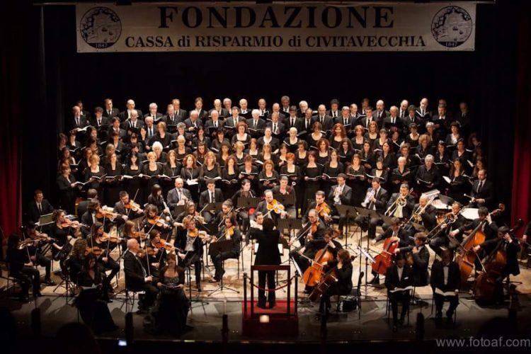 Concerto di Natale in streaming dalla Cattedrale per la Filarmonica