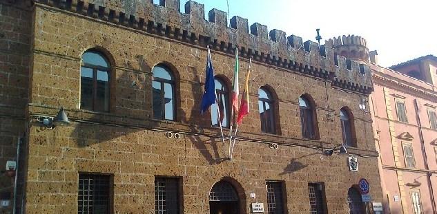Regolamento delle progressioni economiche,     scontro tra Uil Fpl Roma e Lazio e Cisl Fp