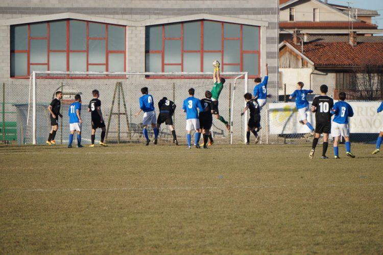 Calciomercato in stand-by, a febbraio squadre in campo senza nessuna novità
