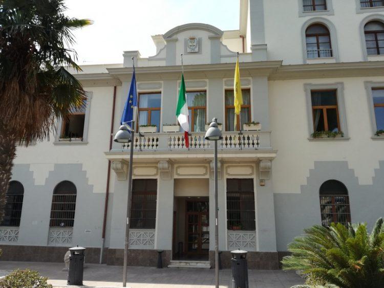 Incontro Comune-Flavioni, slittata l'esposizione del progetto preliminare a causa dell'impossibilità dei dirigenti della società gialloblu